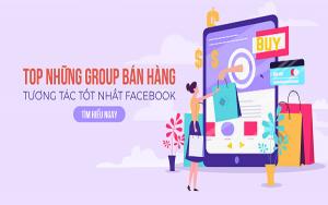 group-ban-hang-11