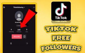 hack-follow-tik-tok-10