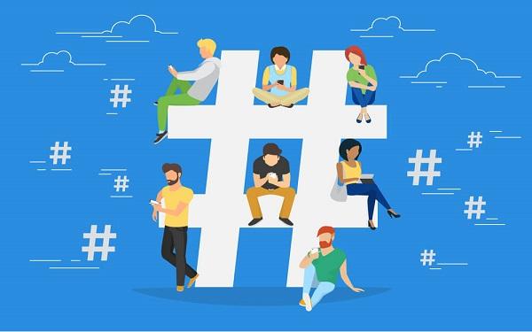 hashtag-4