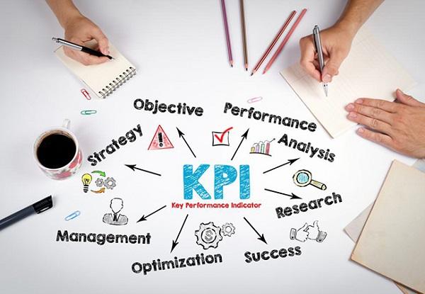 Cách tính KPI là gì ?