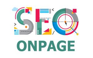 7 Kỹ thuật SEO Onpage giúp website tăng hạng chóng mặt