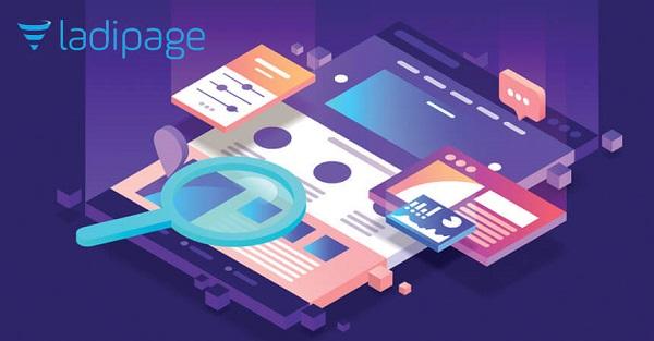 Nền tảng Ladipage là địa chỉ tin cậy cho các nhà quảng cáo