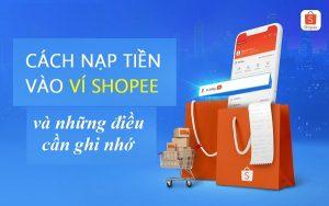 nap-tien-vi-shopee-0