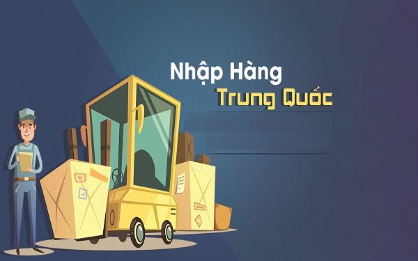 nhap-hang-trung-quoc-6