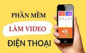 phan-mem-lam-video-tren-dien-thoai-0