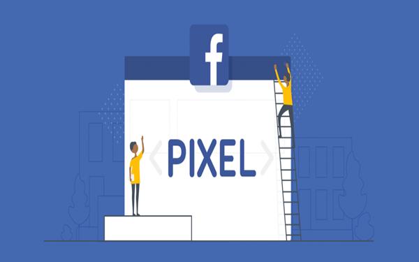 Học về Facebook Pixel