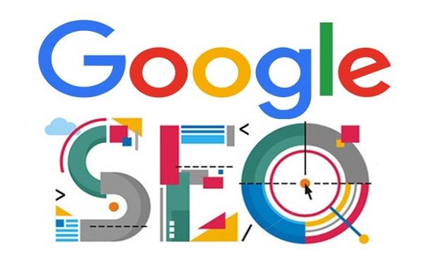 seo-google-0