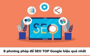 seo-top-google-2