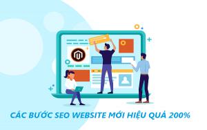 seo-website-moi-1