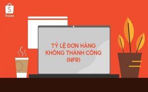 ty-le-don-hang-khong-thanh-cong-0