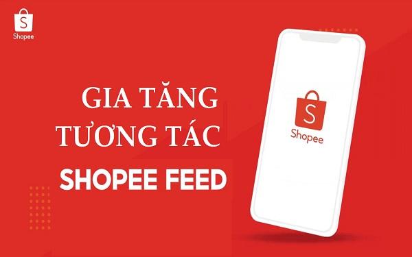 shopee-feed-0