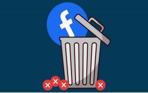 Cách xóa bài đăng trên Facebook đơn giản và nhanh chóng nhất