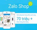 zalo-shop-1
