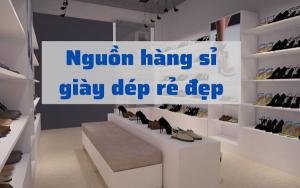 si-giay-dep-0