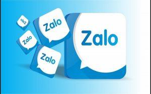 Hướng dẫn đăng nhập nhiều tài khoản Zalo trên máy tính và điện thoại