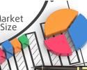 Market size là gì? Thâu tóm thị trường nhờ chiến lược Market size