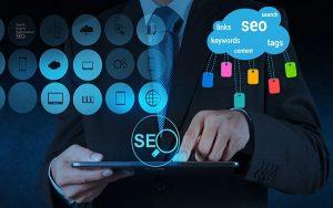 Top phần mềm viết content hỗ trợ viết bài chuẩn SEO như chuyên gia