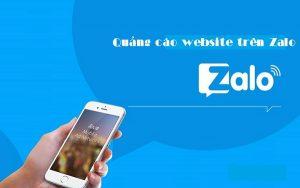 quang-cao-website-tren-zalo-2