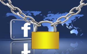 Những lưu ý quan trọng giúp bảo vệ tài khoản Facebook