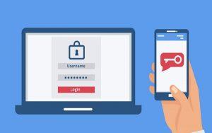 Kích hoạt bảo mật xác minh 2 bước Facebook cực nhanh, cực đơn giản