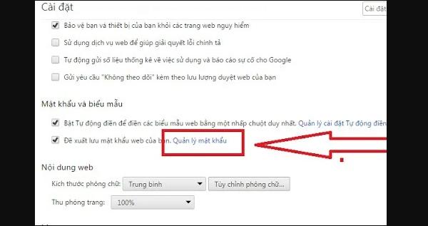 Cách xem trộm tin nhắn Facebook