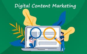 digital-content-marketing-0