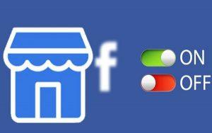 tat-tinh-nang-ban-hang-facebook-0