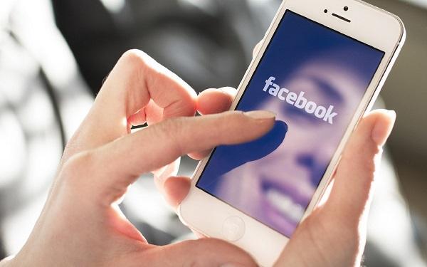Những từ viết tắt trên Facebook thông dụng nhất