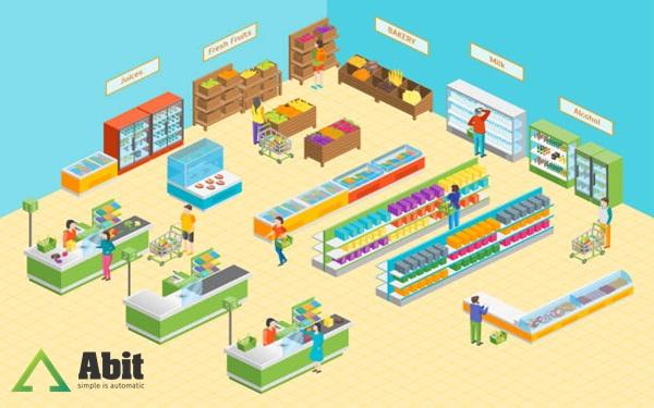 Mở cửa hàng tiện lợi ở quê – Lựa chọn đúng đắn hay liều lĩnh?