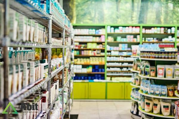 Mở cửa hàng tiện lợi – Lời hay lỗ?