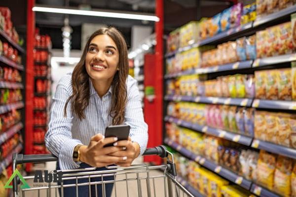 Mở cửa hàng tiện lợi – Miếng bánh ngon cho các nhà đầu tư