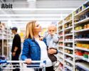 Tìm hiểu thế mạnh của những người hợp tác mở siêu thị mini