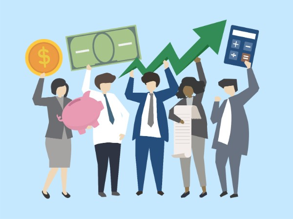 Vai trò của chiến lược định giá