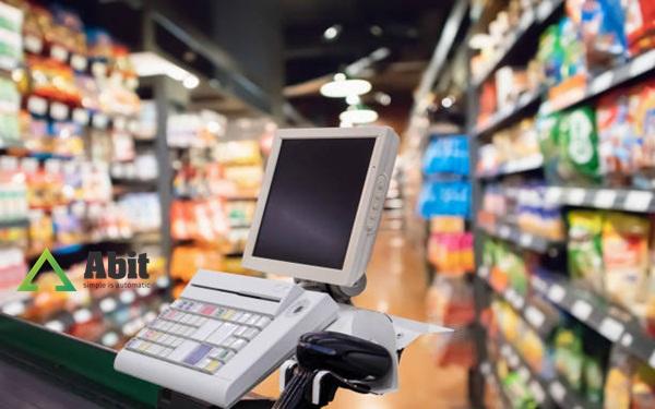 Quản lý cửa hàng tiện lợi thành công 100%