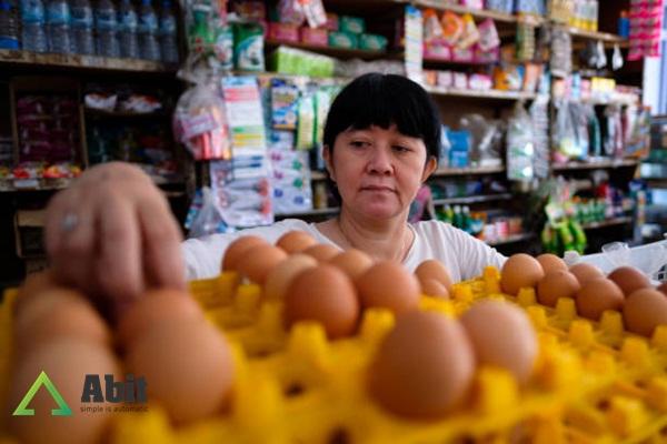 Xây dựng mô hình siêu thị mini - Nghiên cứu bối cảnh thị trường hiện nay