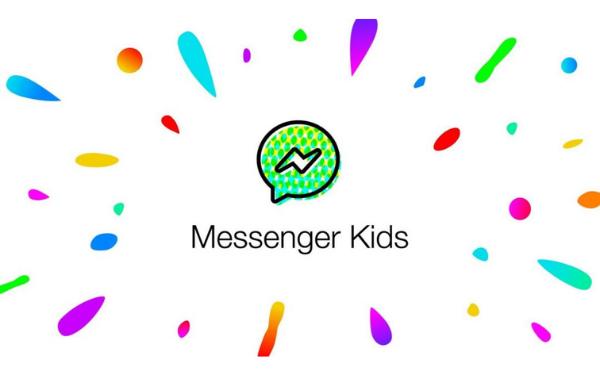 Messenger nhí là gì?