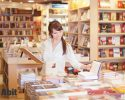 Kế hoạch kinh doanh nhà sách thu hút khách, lợi nhuận cao