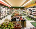 Khó khăn khi mở siêu thị mini và cách giải quyết nhanh gọn