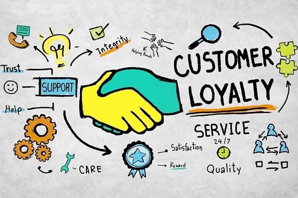 Kinh doanh bán lẻ phải nghiên cứu khách hàng