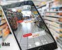 9 kinh nghiệm hợp tác mở siêu thị mini không nên bỏ lỡ