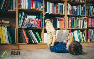 Kinh nghiệm mở cửa hàng sách văn phòng phẩm từ A – Z
