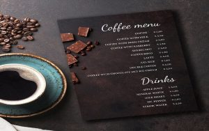menu-quan-cafe-0