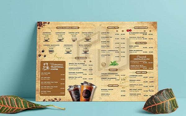 menu-quan-cafe-7