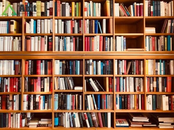Mở cửa hàng sách văn phòng phẩm - những điều cần phải có