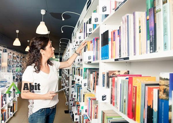 Kinh nghiệm mở cửa hàng sáchtừ các bậc tiền bối đi trước