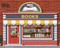 Mở cửa hàng sách cần bao nhiêu vốn? | Kinh nghiệm kinh doanh