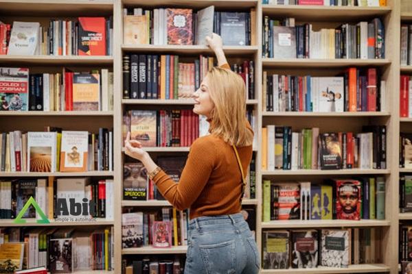 Lấy sách giá gốc ở đâu?