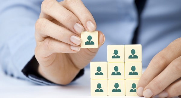 Mô hình quản lý nhân sự kiểu Nhật