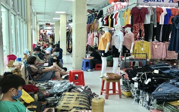 Tìm nguồn hàng giá rẻ - bí quyết đầu tiên trong kinh doanh bán lẻ