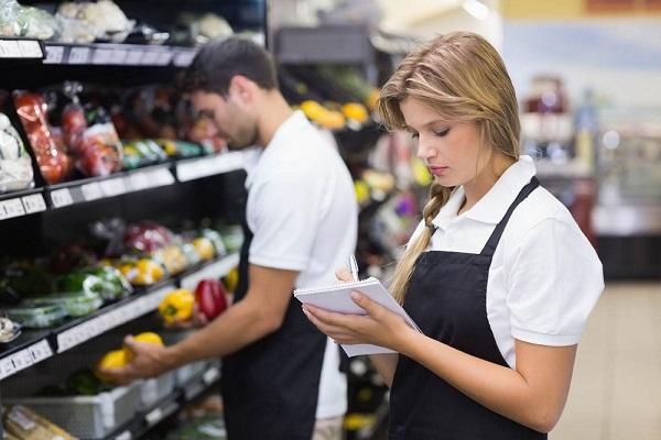 Các mô hình kinh doanh bán lẻ phổ biến được áp dụng hiện nay